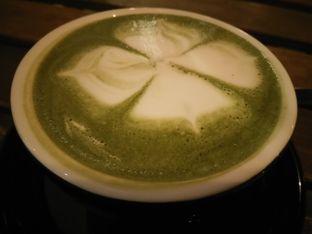 Foto review Popolo Coffee oleh DiraAndini 3