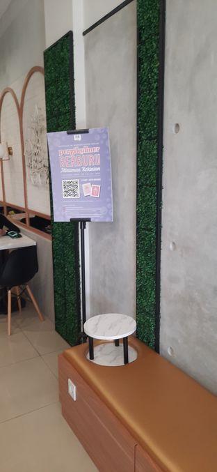 Foto 6 - Interior di Tea Amo oleh Saya Laper