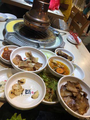 Foto 3 - Makanan di Seorae oleh Makan2 TV Food & Travel