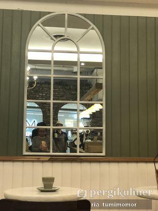Foto 3 - Interior di Sajiva Coffee Company oleh Ria Tumimomor IG: @riamrt