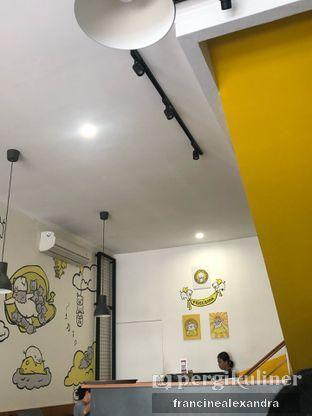 Foto 5 - Interior di Pigeebank oleh Francine Alexandra