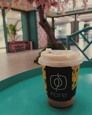 Foto review Fore Coffee oleh Anca  Syah 1