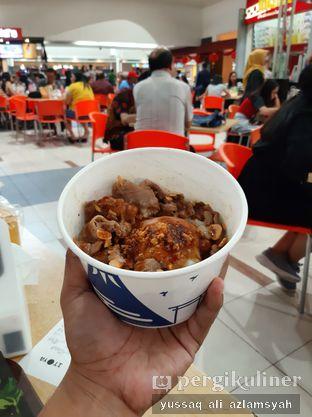 Foto review Itoya Donburi oleh Yussaq & Ilatnya  2