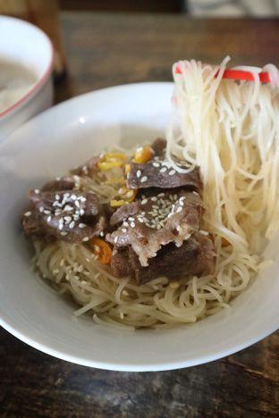 Foto review Vietnamese Old Cafe oleh yeli nurlena 5