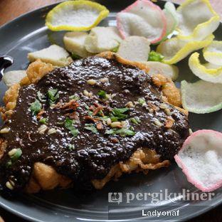 Foto 4 - Makanan di KAJOEMANIS oleh Ladyonaf @placetogoandeat