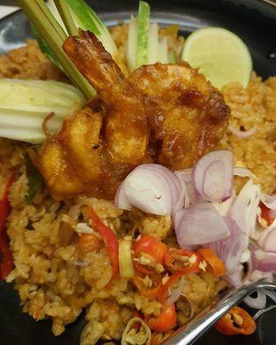 Foto review Busaba a Thai Cafe oleh Nyok Makan 1