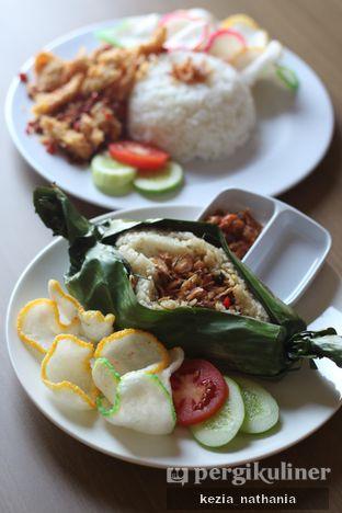 Foto 2 - Makanan di String Coffee and Eatery oleh Kezia Nathania