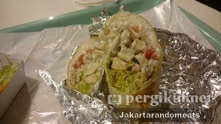 Foto 1 - Makanan di Taco Cantina oleh Jakartarandomeats