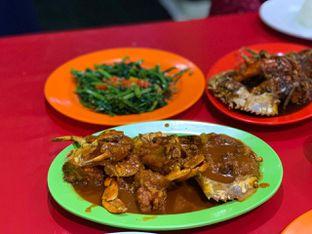 Foto 2 - Makanan di Seafood 38 oleh Hendry Jonathan