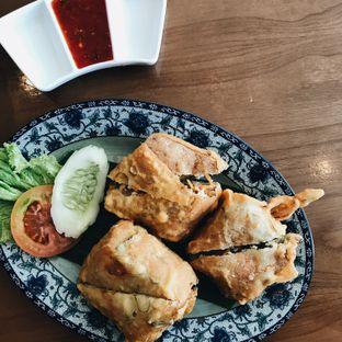 Foto 5 - Makanan di Mama Malaka oleh Della Ayu