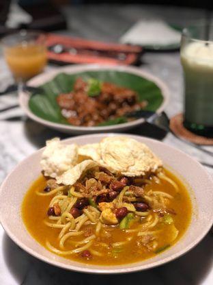 Foto 15 - Makanan di Senyum Indonesia oleh FebTasty  (Feb & Mora)