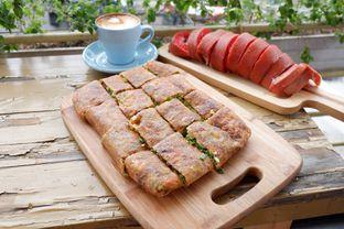 Foto 8 - Makanan di Marfee oleh Mariane  Felicia