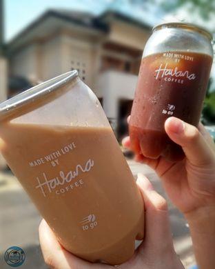 Foto 3 - Makanan di Havana Coffee oleh Kuliner Addict Bandung