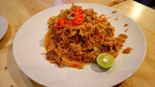 Foto 1 - Makanan di Ayam Jerit oleh ira widya