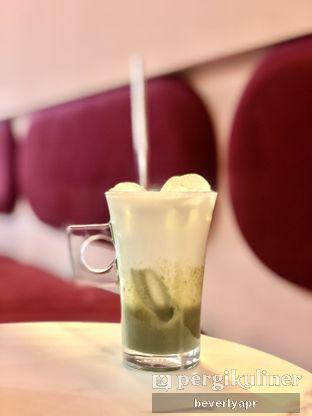 Foto review Deja Coffee & Pastry oleh beverlyapr 2