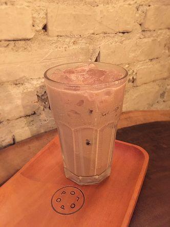 Foto Makanan di Popolo Coffee