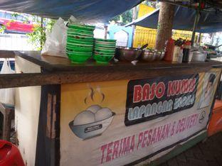 Foto review Bakso Kumis oleh Nintia Isath Fidiarani 1