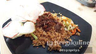 Foto review Waroeng Indostreet oleh Desy Apriya 2