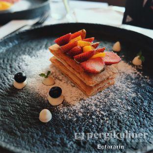 Foto 7 - Makanan di Play Domicile oleh Ectararin