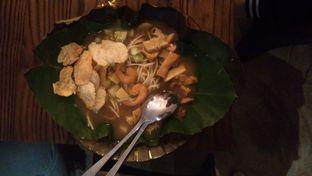 Foto review Kong Djie Coffee Belitung oleh canisa rachman 3