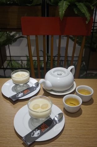 Foto 11 - Makanan di Sapo Oriental oleh yudistira ishak abrar