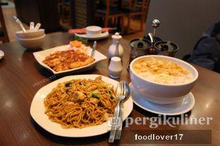 Foto review Ta Wan oleh Sillyoldbear.id  1