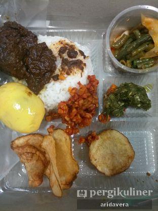 Foto - Makanan di Sari Indah oleh Vera Arida