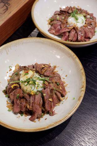 Foto review Nara oleh yudistira ishak abrar 4