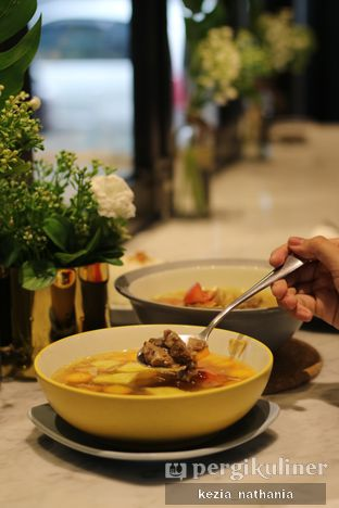 Foto 1 - Makanan di Auntie's Kitchen oleh Kezia Nathania