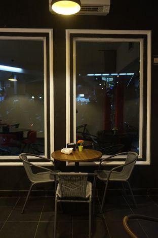 Foto 15 - Interior di Kopi STAsion oleh yudistira ishak abrar