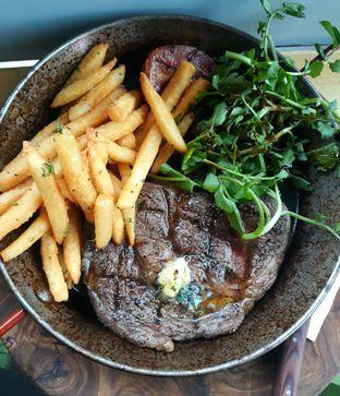 Foto 4 - Makanan di Social House oleh Mouthgasm.jkt