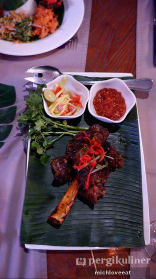 Foto 99 - Makanan di Bunga Rampai oleh Mich Love Eat