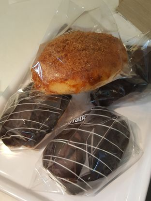 Foto review BreadTalk oleh Stallone Tjia (@Stallonation) 1