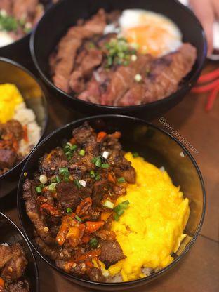 Foto 8 - Makanan di Warung Wagyu Fat Boys oleh @kenyangbegox (vionna)
