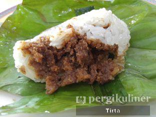 Foto 3 - Makanan di Laksa Medan Yoserizal oleh Tirta Lie