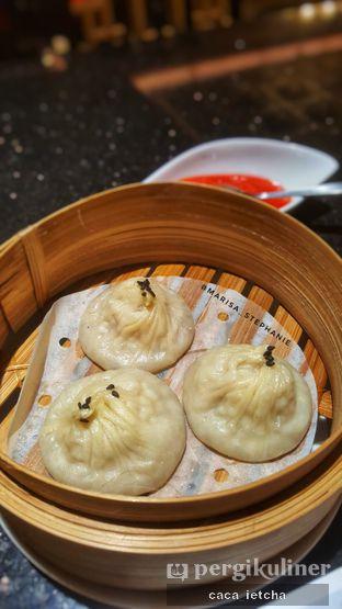 Foto 9 - Makanan di Royal 8 Chinese Restaurant - Hotel JHL Solitaire oleh Marisa @marisa_stephanie