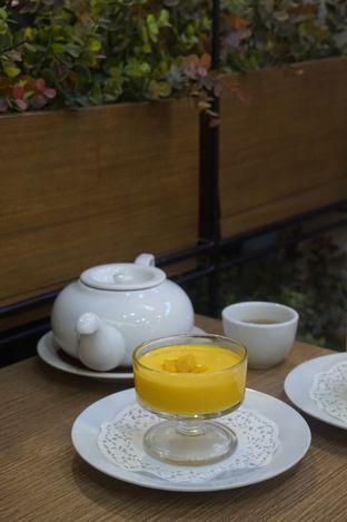 Foto 24 - Makanan di Sapo Oriental oleh yudistira ishak abrar