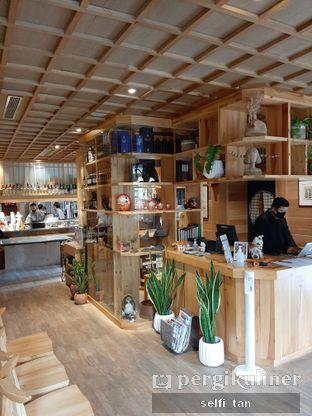 Foto 6 - Interior di Furusato Izakaya oleh Selfi Tan