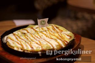 Foto 2 - Makanan di Zenbu oleh kobangnyemil .