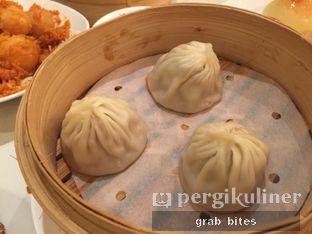 Foto 8 - Makanan di Sun City Restaurant - Sun City Hotel oleh Jasmine Jauw | @GrabandBites