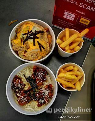Foto - Makanan di Tori Ichi oleh Mich Love Eat