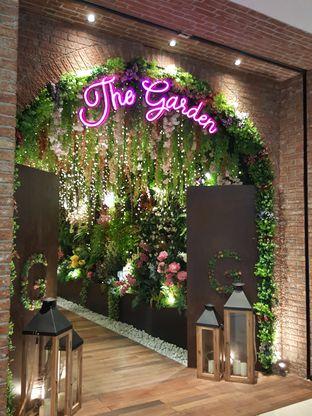 Foto 7 - Interior di The Garden oleh Stallone Tjia (@Stallonation)