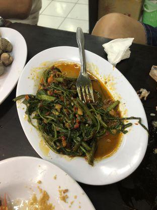 Foto 6 - Makanan di Seafood Station oleh Nanakoot