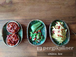 Foto 10 - Makanan di Waroeng Sunda oleh Jessica | IG:  @snapfoodjourney