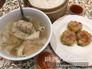 Foto 4 - Makanan di Wing Heng oleh bataLKurus