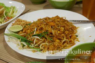 Foto 5 - Makanan di Thai Jim Jum oleh Oppa Kuliner (@oppakuliner)