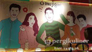 Foto 2 - Interior di Mujigae oleh Hani Syafa'ah