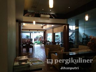 Foto 5 - Interior di ETC (Etcetera) oleh Jihan Rahayu Putri