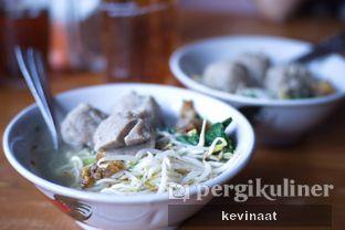 Foto 1 - Makanan di Ba'so Seuseupan oleh @foodjournal.id