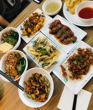 Foto 3 - Makanan di Bakmitopia oleh Margaretha Helena #Marufnbstory